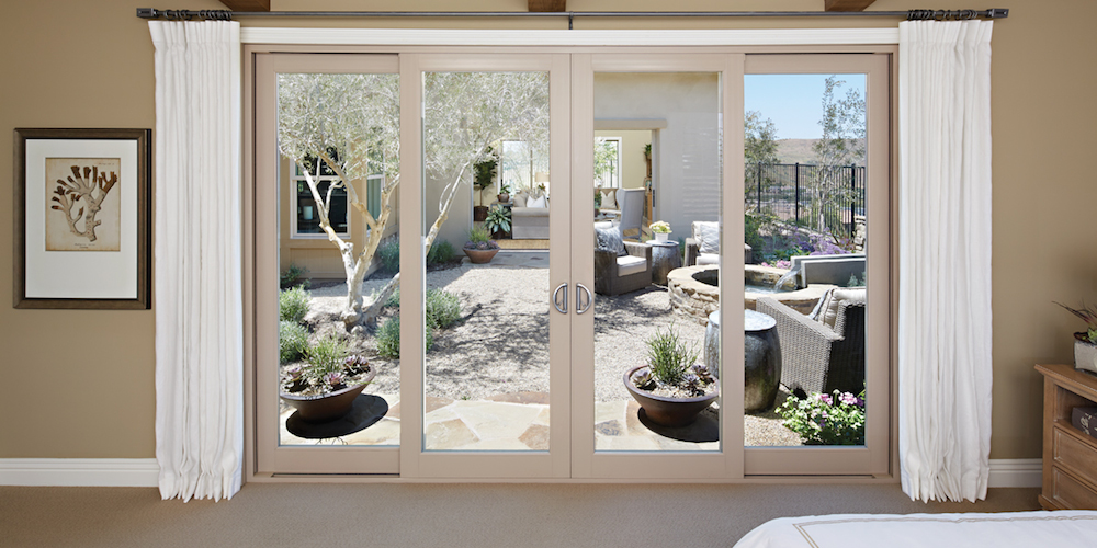 Brothers Supply Company | Supplying Windows, Doors, Fireplaces And ...